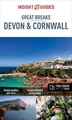 Reisgids Great Breaks Devon - Cornwall | Insight Guides