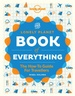 Reisgids - Reishandboek The Book of Everything | Lonely Planet