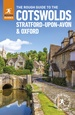 Reisgids The Cotswolds | Rough Guides