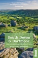 Reisgids Slow Travel South Devon – Dartmoor | Bradt Travel Guides
