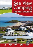 Sea View Camping The west country - Devon & Cornwall