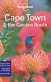 Reisgids Cape Town & Garden Route - Kaapstad | Lonely Planet