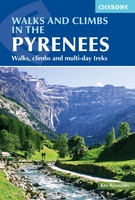 The Pyrenees - Pyreneeen