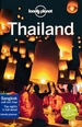 Reisgids Thailand | Lonely Planet
