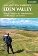 Wandelgids Walking in Cumbria's Eden Valley - Lake district | Cicerone