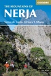 Wandelgids The Mountains of Nerja | Cicerone