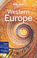 Reisgids Western Europe | Lonely Planet