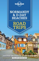 Normandy & D-Day Beaches
