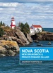Reisgids Nova Scotia | Moon Travel Guides