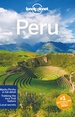 Reisgids Peru | Lonely Planet