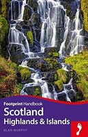 Schotland Scotland - Highlands & Islands