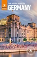 Reisgids Germany | Rough Guides