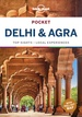 Woordenboek Pocket Delhi & Agra | Lonely Planet