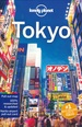 Reisgids City Guide Tokyo | Lonely Planet
