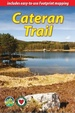 Wandelgids The Cateran Trail | Rucksack Readers