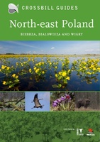 North-East Poland - Noordoost Polen