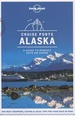 Reisgids Cruise Ports Alaska | Lonely Planet