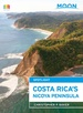 Reisgids Spotlight Costa Rica's Nicoya Peninsula | Moon Travel Guides