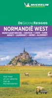 Normandië West