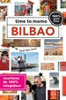 Reisgids 100%  Bilbao time to momo | Mo'Media