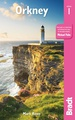 Reisgids Travel guides Orkney | Bradt Travel Guides