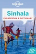 Woordenboek Phrasebook & Dictionary Sinhala | Lonely Planet