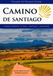 Wandelgids Camino de Santiago, Camino Frances | Village to Village Press