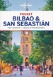 Reisgids Pocket Bilbao & San Sebastian | Lonely Planet