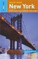 Reisgids Rough Guide New York | Rough Guide