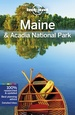 Reisgids Maine & Acadia National Park | Lonely Planet