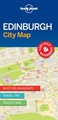 Stadsplattegrond City map Edinburgh - Edinburg | Lonely Planet