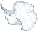 Antarctic Atlas | Penguin Books