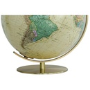 Wereldbol - Globe 02 Royal | Columbus