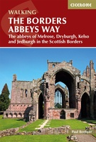 The Borders Abbeys Ways
