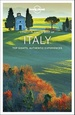Reisgids Italië - Best of Italy | Lonely Planet