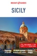 Reisgids Sicily | Insight Guides