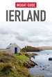 Reisgids Insight Guide Ierland | Cambium