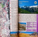 Wandelgids Tour of the Ecrins National Park GR54 | Knife Edge Outdoor