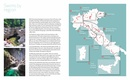 Reisgids Wild Swimming Italy | Wild Things Publishing