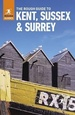 Reisgids Kent Sussex Surrey | Rough Guides