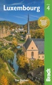 Reisgids Luxembourg - Luxemburg | Bradt Travel Guides