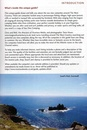 Campinggids Sea View Camping The west country - Devon & Cornwall | Vicarious Books