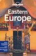 Reisgids Eastern Europe | Lonely Planet