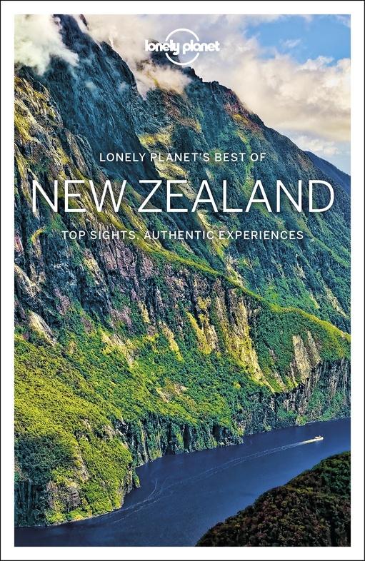 Nieuw-Zeeland dating sites gratis