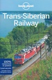 Treinreisgids Trans-Siberian Railway - Transsiberië Expres | Lonely Planet