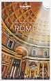 Reisgids Best of Rome 2020 | Lonely Planet