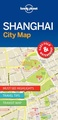 Stadsplattegrond City map Shanghai | Lonely Planet