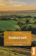 Reisgids Slow Travel Somerset | Bradt Travel Guides