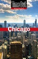 Reisgids Chicago | Time Out