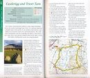 Wandelgids 22 Pathfinder Guides More Lake District   | Ordnance Survey